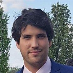 Guillermo-Rodríguez-Del-Valls