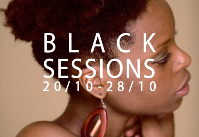 BLACKSESSIONS_astrid