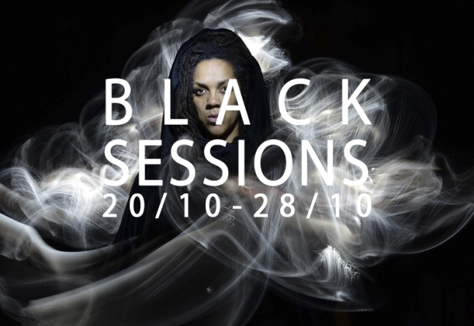 BLACKSESSIONS_josephine.jpg